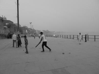 cricketvaranasi