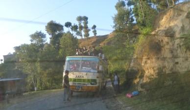 P1040185 Nepal, India e Sri Lanka