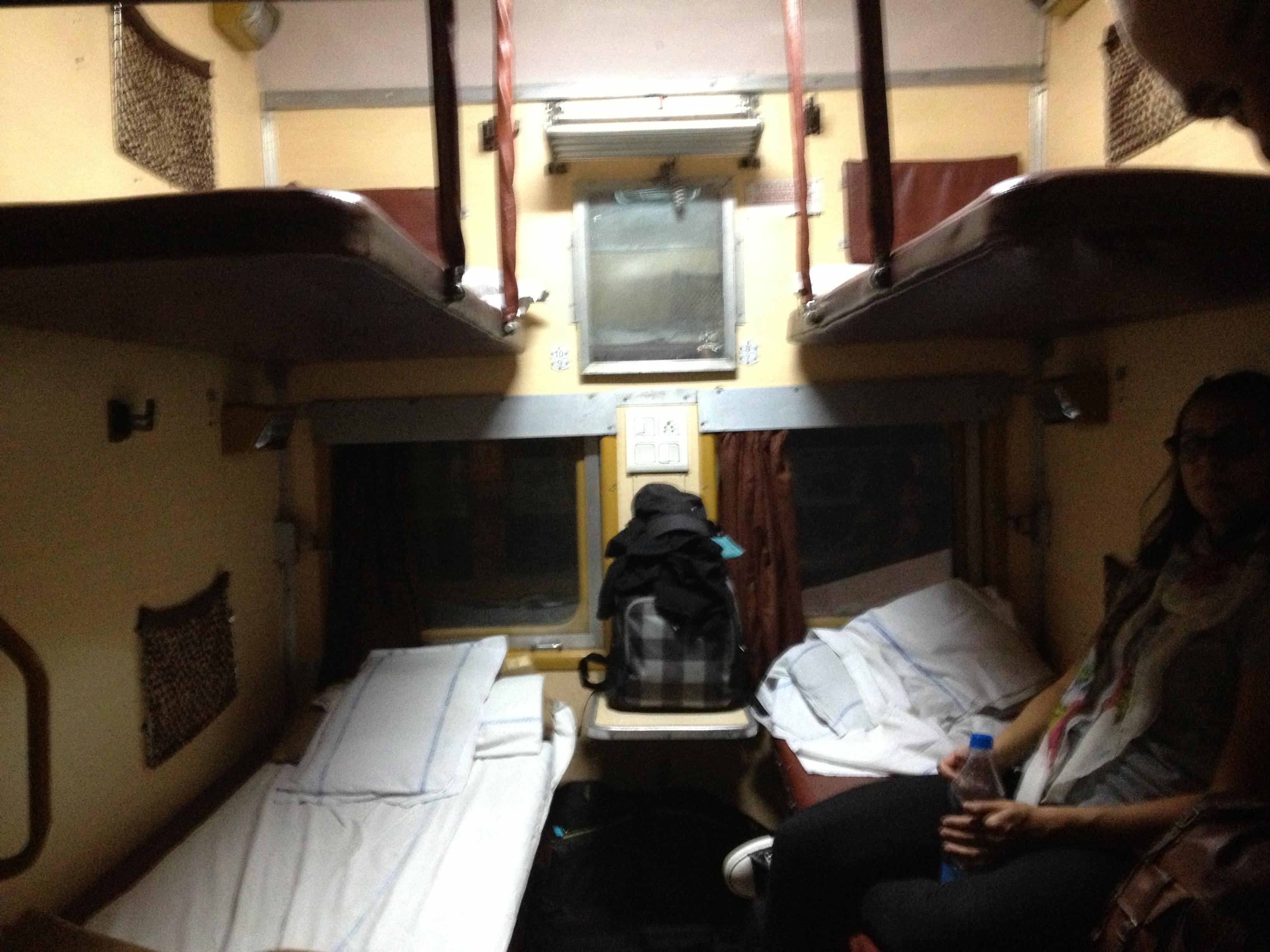 Trem Noturno Para Lisboa Ebook