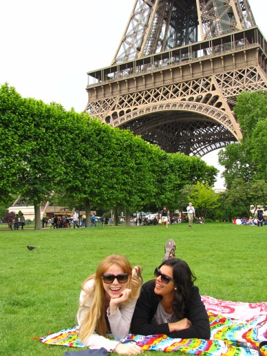 dicas para economizar numa viagem à Europa