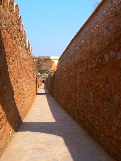 tunel (1)