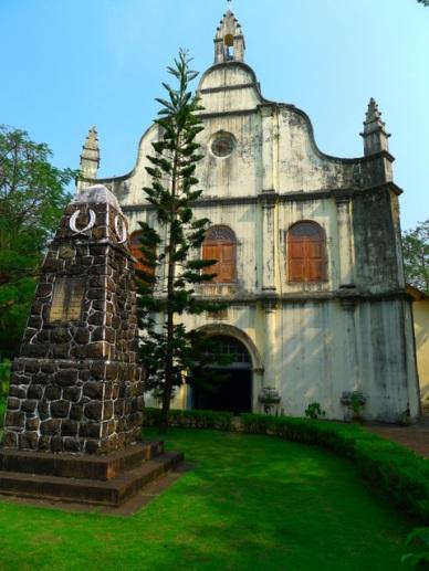 P1070084 Fort Kochi