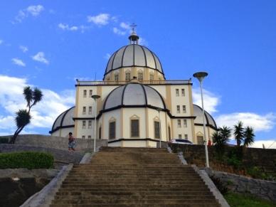 Basílica de Santo Antônio