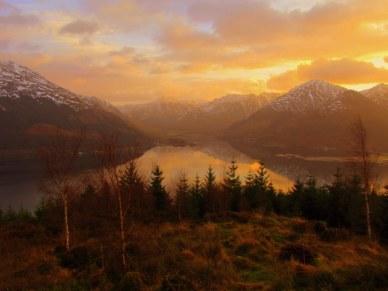 IMG_8776 lha de Skye e Highlands