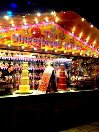 IMG_9500 Feiras natalinas no centro de Londres