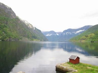 fiordes noruegueses 2