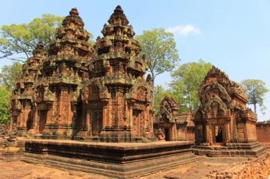 templo das mulheres 2