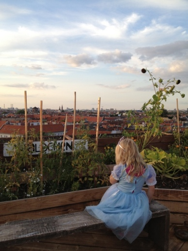 berlim noite berlinense