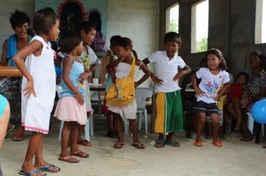 criancas filipinas