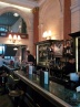 Jamies Italian Threadneedle street (1)