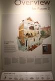 Geffrye Museum (2)